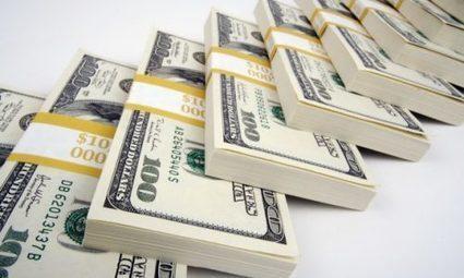 سعر الدولار اليوم في السوق السوداء والبنوك في مصر الخميس 7-7-2016   masr5   Scoop.it