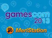 Minecraft saldrá en PS3, PS4 y Vita - MeriStation | Play 3 | Scoop.it