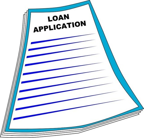 Payday Loans in their Modern Form | Business & Finance | Scoop.it