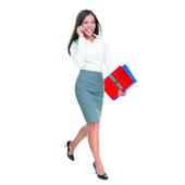Super-Charging Sales with Quality of Hiring Metrics | RPO Intelligence Blog | Talent analytics | Scoop.it