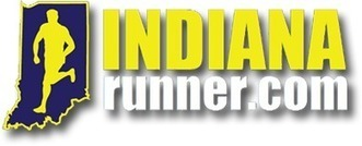 Indiana Runner » May 19th – IHSAA Sectional Top 10 Best Performances | TENNIS | Scoop.it