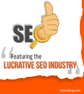 User Profile | SEO Update Corner | Scoop.it