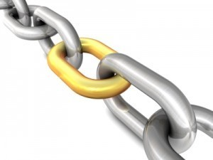 5 Golden Links for Link Building and Beyond | Outspoken Media | Logicamp | Scoop.it