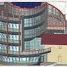 Facade Detailing