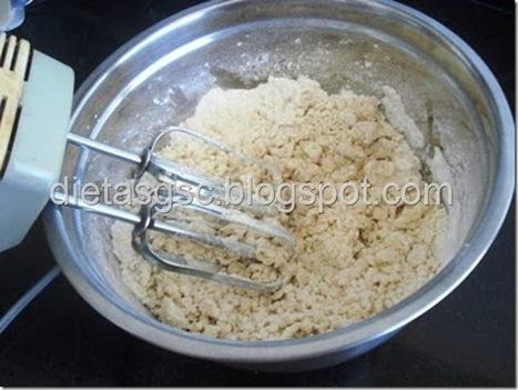 Cozinha sem glúten e sem leite: Pão Básico SGSC | Receitas da Lia | Scoop.it
