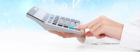 Les actions de RSE se heurtent à la difficulté de calculer le retour sur investissement | RSE | Scoop.it