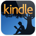Amazon adopts Apple 'VoiceOver' for Kindle on iPhone, iPad - GeekWire | Accessible Educational Materials | Scoop.it