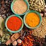 I benefici delle spezie nell'alimentazione sana - Blogosfere (Blog) | Consigli per il Stare Bene | Scoop.it
