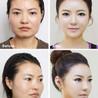 Celebrities beauty tips