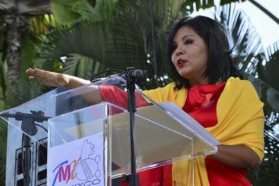 Gisela Mota, maire mexicaine, assassinée pour avoir promis de lutter contre le crime | Mexique | Scoop.it