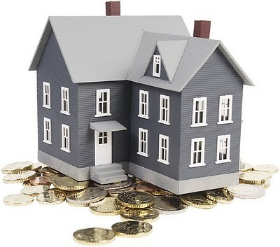 Loans For Tenant-Acquire Useful Money Without Any Security | Loans for Tenant | Scoop.it