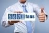 Quelles marques ont le meilleur engagement sur Facebook ? | Facebook pour les entreprises | Scoop.it
