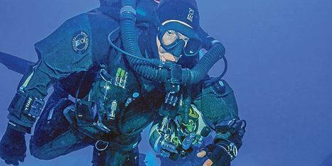 Descubren tesoros de dos mil años en el naufragio más célebre de la antigua Grecia | Mundo Clásico | Scoop.it