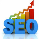 SEO Services In India – 5 Strategies To Increase The Visibility Of The Website Or The Webpage | seo india | Scoop.it
