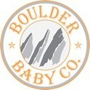 Shop: Organic Baby Care Products in Colorado   Baby Care Products   Scoop.it