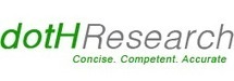 Online Market Research Company, Survey Programming, Data Collection - Dothresearch   Research Company   Scoop.it