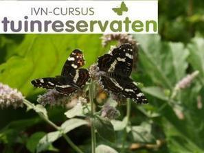Cursus tuinreservaten | Den Haag | Scoop.it