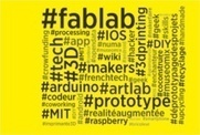 Un Fab Lab à l'Università da quì à pocu   Fab-Lab   Scoop.it