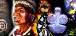 Jurhéngorekua - Recursos para estudiantes de lengua y cultura P'urhépecha | Lenguaje(s) y su aprendizaje | Scoop.it