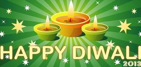 Best Diwali Facebook Covers   FB Timline covers for Diwali 2013   Best Diwali Wallpapers 2013   Scoop.it