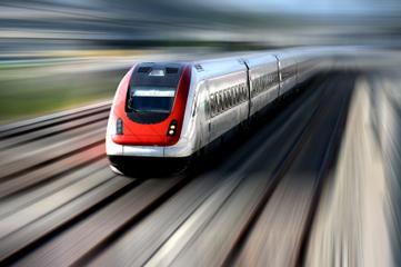 Colloque sur l'évaluation socioéconomique des projets de transport | great buzzness | Scoop.it