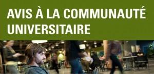 La bibliothèque Paul-Émile-Boulet présente son bulletin UQAC-Libre Accès | Science ouverte - Open science | Scoop.it