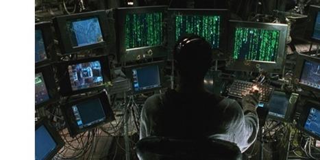 Trading DAX. ¿Por qué se opera tanto? | Trading | Scoop.it