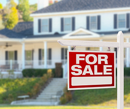 Valuable Tips for First Time Homebuyers | Guide to a Successful Mortgage Closing | Scoop.it