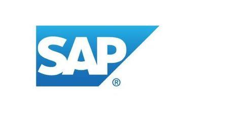 SAP au service d'un enseignement toujours plus innovant | SIRH, Logiciels RH | Scoop.it