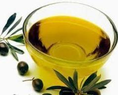 Terapia com azeite de oliva devolve o brilho natural da pele - Correio do Estado | ouro líquido | Scoop.it