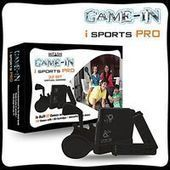 Best Offer on Mitashi Game In I Sports Pro at infibeam.com | Infibeam Online Shopping | Scoop.it