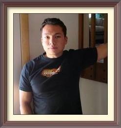 Bricktown OKC Daniel Maxedon Death : Why still unsolved? | Criminal Justice in America | Scoop.it