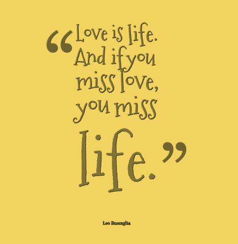 Love Quotes for Her | Love Quotes for Her | Scoop.it