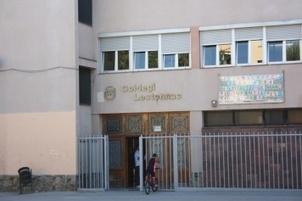 L'escola Lestonnac de Sant Roc es queda sense la sisena hora per falta de finançament   Diari de Badalona   SANT ROC   Scoop.it