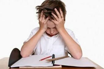 Dificultades en lectura y escritura en niños son indicio de dislexia - teleSUR TV   educa   Scoop.it