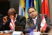 Secretario del DE firma alianza con países latinoamericanos para adelantar el uso de las TIC | Departamento de Educación de Puerto Rico | Educacion | Scoop.it