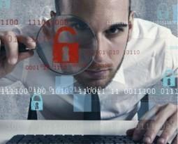 Conoce el perfil profesional más buscado para los departamentos de seguridad en TI | Administración de la Tecnología de Información | Scoop.it
