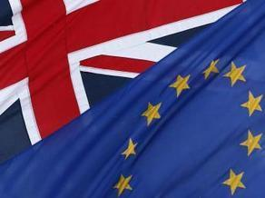 UE : Au Royaume-Uni, la majorité divisée sur le référendum promis par Cameron | European policies | Scoop.it