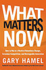 Leading Blog: A Leadership Blog: What Matters Now | Building Effective Teams | Scoop.it