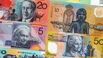 Australia cuts rates to record low | Macroeconomics | Scoop.it