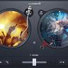 Music Ed Apps