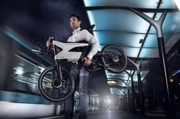 Peugeot presenta una bicicleta eléctrica | Empresas responsables | Scoop.it