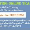 QA Testing Online Training In USA