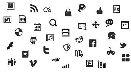 Jigsy >> Free website builder  ✪✪ | social galleries | Scoop.it