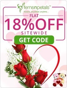 Valentines Day Offers & Deals - Exclusive Discounts on Online Shopping | Online Shopping | Scoop.it