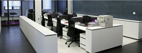Superb Chairs and Furniture for Office Needs | All About Superb Office Furnitures | Scoop.it