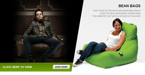 Buy Stylish Dining Room Furniture at www.flanagankerins.ie | Flanagan Kerins Updates | Scoop.it
