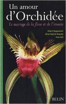 Le mariage de la fleur et de l'insecte | Insect Archive | Scoop.it
