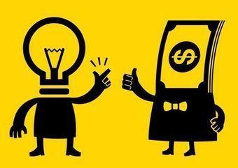 Bienvenue dans l'ère du DRH business | PARLONS RH | Scoop.it
