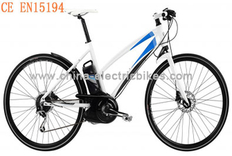 Flyhorse men mountain bikes,#battery #powered #mountain #bikes http://www.china-electricbikes.com/electric-mountain-bikes/men-mountain-bikes.html | 3 wheel tricycle | Scoop.it